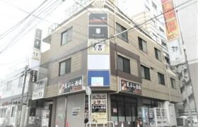 Restaurant Retail in Minamisaiwai - Yokohama-shi Nishi-ku
