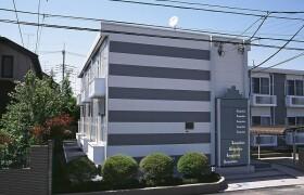 國分寺市日吉町-1K公寓
