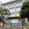Whole Building Apartment to Buy in Toshima-ku City / Town Hall