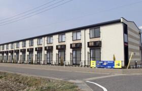 1K Apartment in Ikedacho - Seki-shi