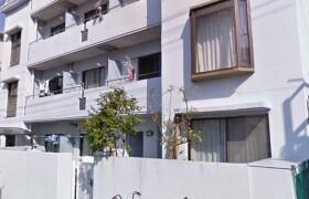 1DK Mansion in Takashimadaira - Itabashi-ku