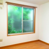 3SLDK Apartment to Buy in Suginami-ku Bedroom