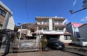 Whole Building {building type} in Shimmachi - Fuchu-shi