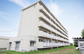 2LDK Mansion in Tokodai - Tsukuba-shi