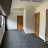 Whole Building Office to Buy in Atami-shi Interior