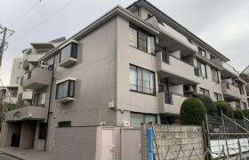 世田谷区 船橋 4LDK マンション