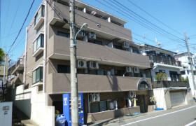 1K Mansion in Akatsuka - Itabashi-ku