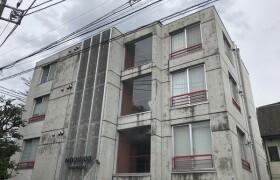 Whole Building {building type} in Sakuradai - Nerima-ku