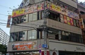 1DK Mansion in Nishikasai - Edogawa-ku
