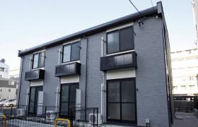 名古屋市中区 新栄 1K アパート