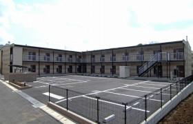 1K Apartment in Tomioka - Kamagaya-shi