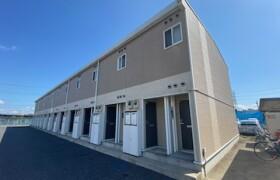 鎌ケ谷市 東道野辺 1K アパート