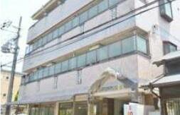 1K Mansion in Nakamiya - Osaka-shi Asahi-ku