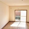 4DK House to Buy in Konan-shi Living Room