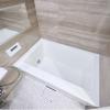 1LDK Apartment to Buy in Meguro-ku Bathroom