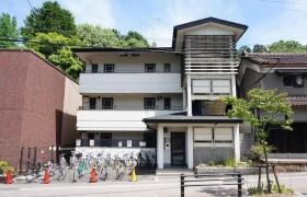 1K Mansion in Higashikomonozacho - Kyoto-shi Higashiyama-ku