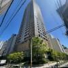 2LDK Apartment to Buy in Osaka-shi Chuo-ku Outside Space