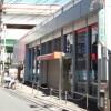 1LDK Apartment to Rent in Suginami-ku Bank