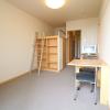 1K Apartment to Rent in Hirakata-shi Interior