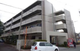 3LDK Mansion in Minohara - Ibaraki-shi