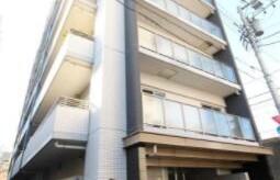 荒川区東日暮里-3SLDK{building type}