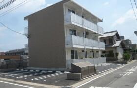 1K Mansion in Shimobayashicho - Toyota-shi