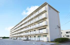 3DK Mansion in Hitotsugi - Asakura-shi