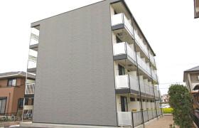1K Mansion in Obataota - Nagoya-shi Moriyama-ku