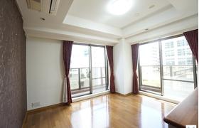 1LDK Mansion in Nishishinjuku - Shinjuku-ku
