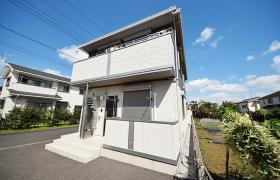 2LDK Apartment in Kisonishi - Machida-shi