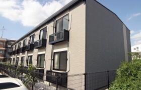 1K Apartment in Oguracho - Chiba-shi Wakaba-ku