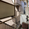 1K Apartment to Buy in Nerima-ku Common Area