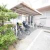 3DK Apartment to Rent in Ichikawa-shi Common Area