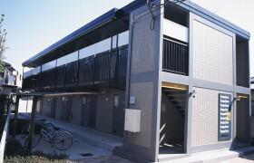 1K Apartment in Higashiabiko - Abiko-shi