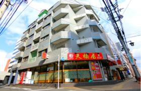 2LDK Apartment in Nishikicho - Tachikawa-shi