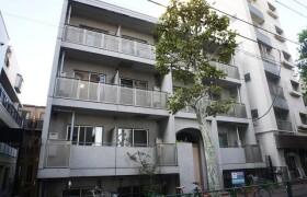 1K 맨션 in Minaminagasaki - Toshima-ku
