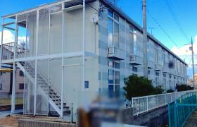 1K Apartment in Kuze tonoshirocho - Kyoto-shi Minami-ku