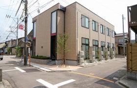1K Apartment in Nagamachi - Kanazawa-shi
