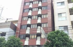 大阪市淀川区 西中島 1K マンション