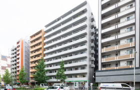 1LDK {building type} in Otowa - Bunkyo-ku