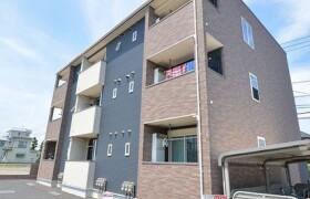 1LDK Apartment in Ozakudai - Hamura-shi