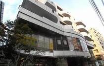 3LDK Mansion in Shimmachi - Setagaya-ku