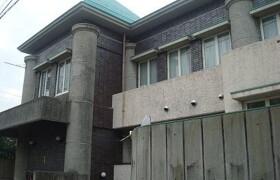 1DK Mansion in Daizawa - Setagaya-ku