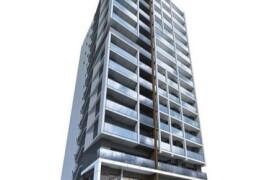 1LDK {building type} in Shinsencho - Shibuya-ku