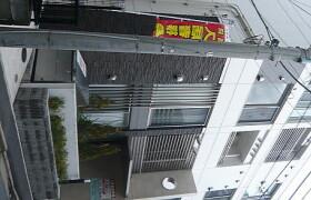 1R Mansion in Higashisuna - Koto-ku