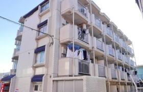 1R Mansion in Otsuka - Hachioji-shi
