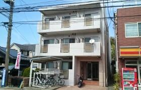 1K Mansion in Yamanochi - Kamakura-shi