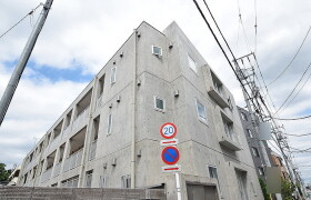 1LDK Mansion in Sengawacho - Chofu-shi