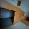 1K Apartment to Rent in Sasebo-shi Interior