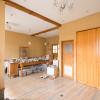 1DK House to Buy in Kyoto-shi Yamashina-ku Interior